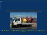 View More Information on Sunshine Pressure Wash Qld