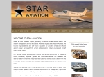 View More Information on Star Aviation