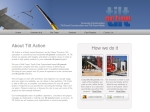 View More Information on Tilt Action Pty Ltd