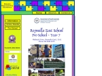 View More Information on Reynella South Primary School