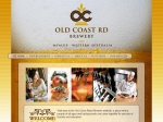 View More Information on Old Coast Rd Brewery