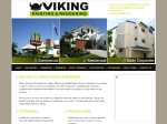 View More Information on Viking Painting Services Pty Ltd
