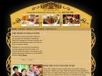 View More Information on Nicholson's Bar & Grill