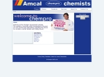 View More Information on Nerang Fair Amcal Chemist