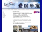 View More Information on Fanzone