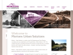 View More Information on Mortons Urbansolutions