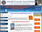 View More Information on Mortgage Masters Pty Ltd