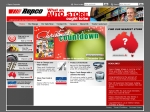 View More Information on Repco, Mornington