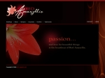 View More Information on Red Amaryllis