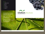 View More Information on Retallack Viticulture