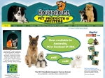 View More Information on Houndhouse