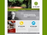 View More Information on Strine Homes Pty Ltd