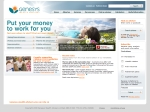 View More Information on Genesys Wealth Advisoes