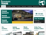 View More Information on Bunnings Trade Centre, Bunbury
