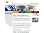 View More Information on 600 Machine Tools Pty Ltd