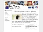 View More Information on Nutone Painting Solutions