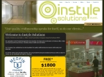 View More Information on Instyle Fencing