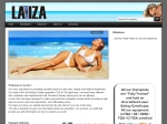View More Information on La Iza Hair Removal & Skin Rejuvenation