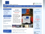 View More Information on Mobile Coolrooms