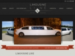 View More Information on Limousine Line