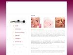 View More Information on Lets Make-Up