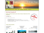View More Information on Real Value Properties Nt