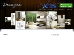 View More Information on Prominade Pty Ltd