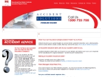 View More Information on Accident Solutions