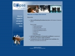 View More Information on Eclipse Recruitment