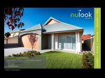 View More Information on Nulook Homes