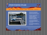 View More Information on Pontoons Plus
