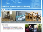 View More Information on Pipeworx Plumbing & Gasfitting