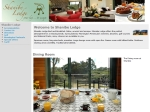 View More Information on Shanibe Lodge