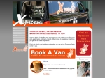 View More Information on Xpresso Coffee, Kelvin Grove