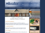 View More Information on Ramalco Pty Ltd