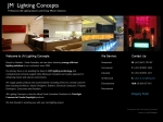 View More Information on Jm Lighting Concepts