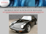 View More Information on Mobile Dent & Scratch Repairs