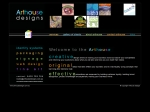 View More Information on Arthouse Designs