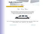 View More Information on Quicksilver Limousines