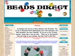 View More Information on Beads Direct