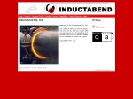View More Information on Inductabend Pty Ltd