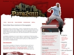 View More Information on Darrio Street Dance