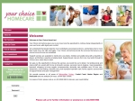 View More Information on Your Choice Home Care