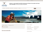 View More Information on Copper Refineries Pty Ltd