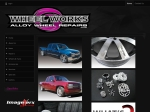 View More Information on Wheel Works