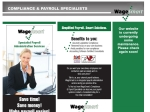 View More Information on Wagesmart