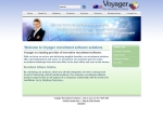 View More Information on Voyager Software