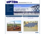 View More Information on Upton Engineering