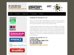 View More Information on Universal Pet Supplies Pty Ltd