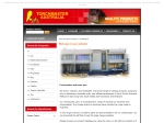 View More Information on Torchmaster Australia Pty Ltd